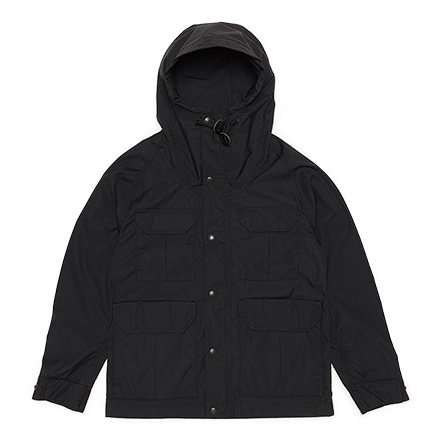 65/35 Mountain Parka-K
